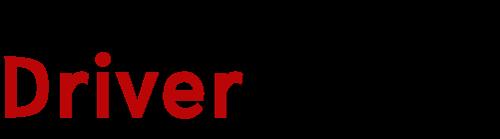 logo-driver-lyon