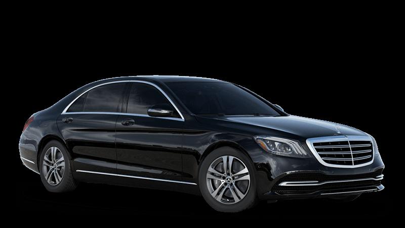 2018-Mercedes-S-Class