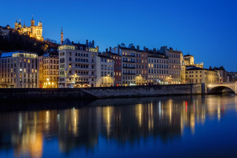 view-of-lyon