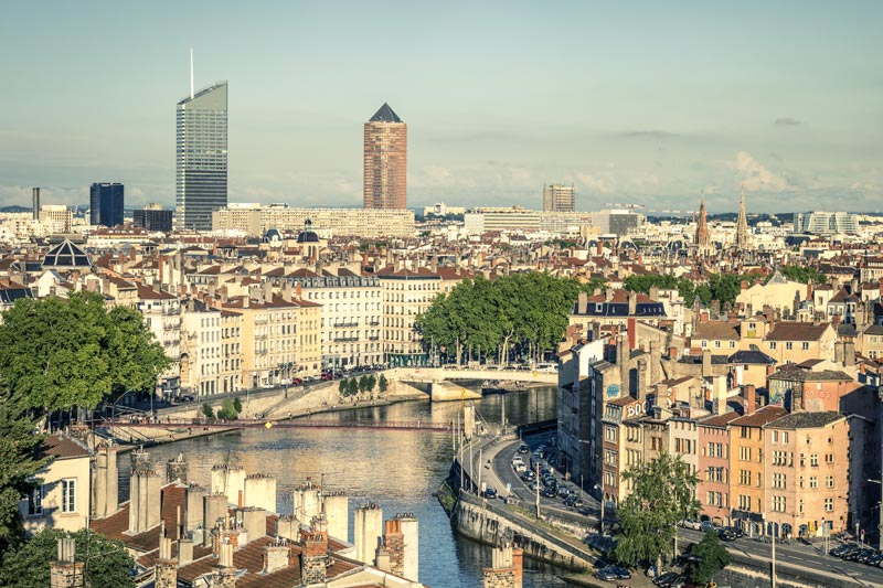 view-of-lyon2