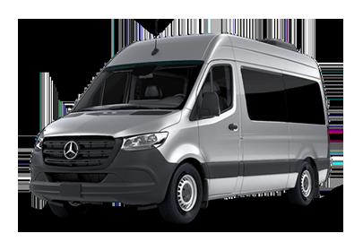 passenger-van-nav