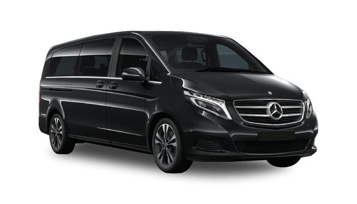 van-class-v2