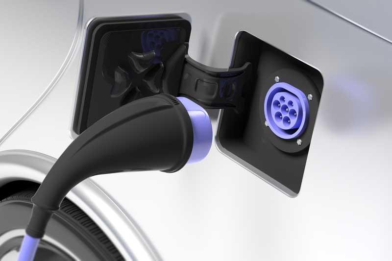 Tesla annonce son camion électrique pour le second semestre 2020